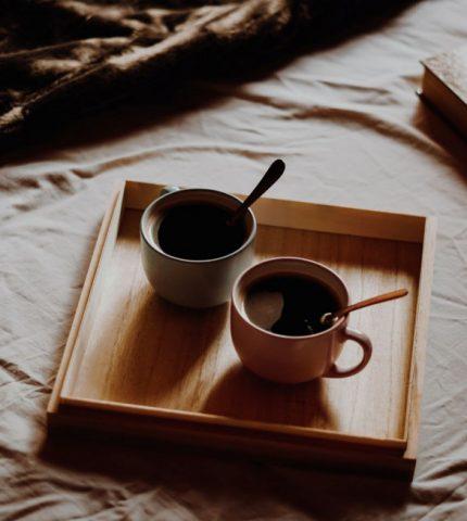 Память, старение и метаболизм: 6 невероятных вещей, на которые способен кофеин-430x480
