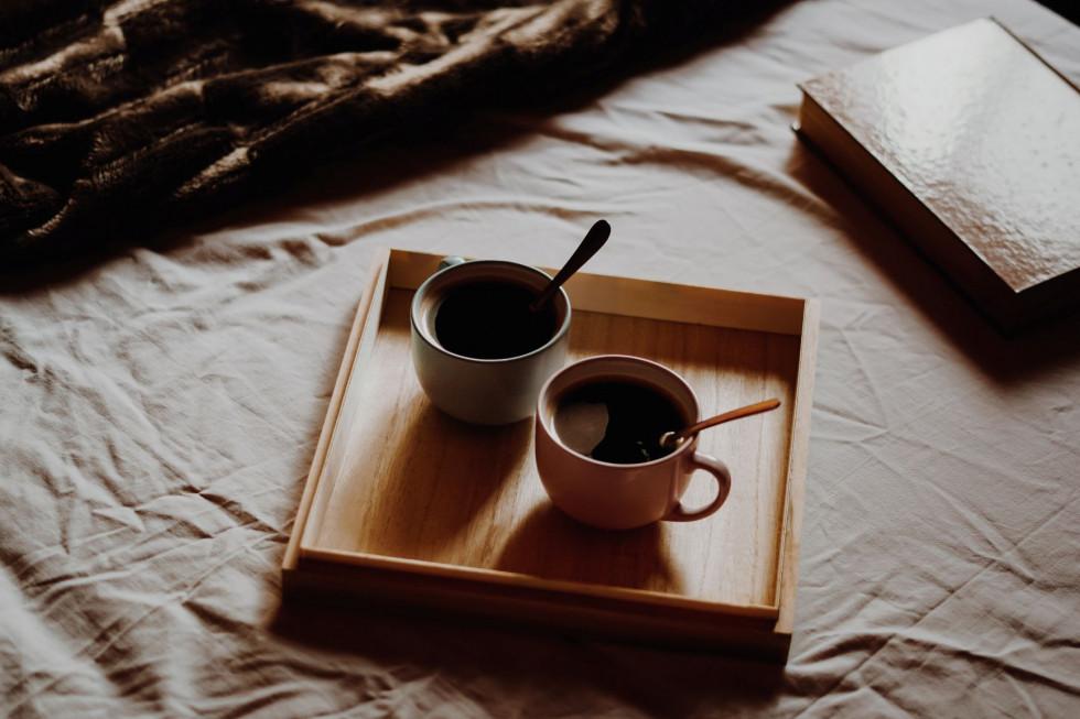 Память, старение и метаболизм: 6 невероятных вещей, на которые способен кофеин-Фото 2