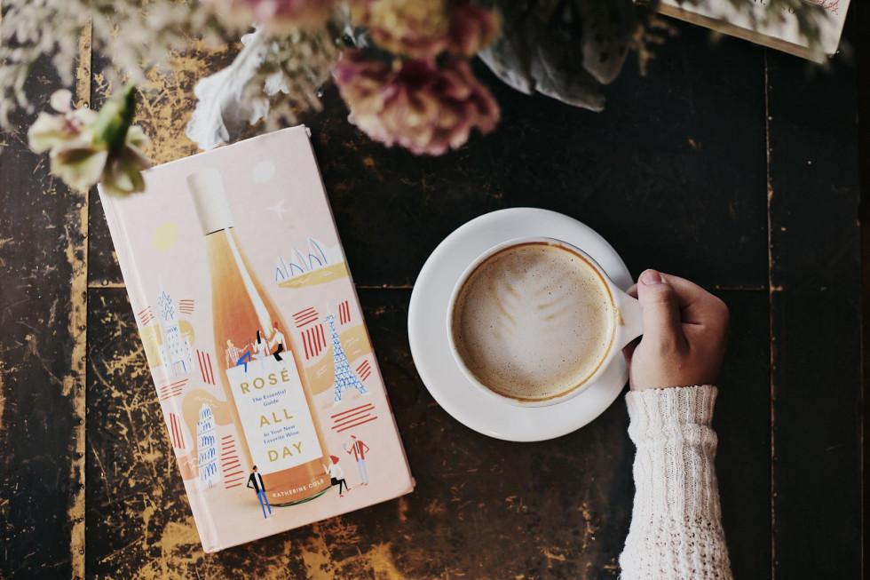Память, старение и метаболизм: 6 невероятных вещей, на которые способен кофеин-Фото 3