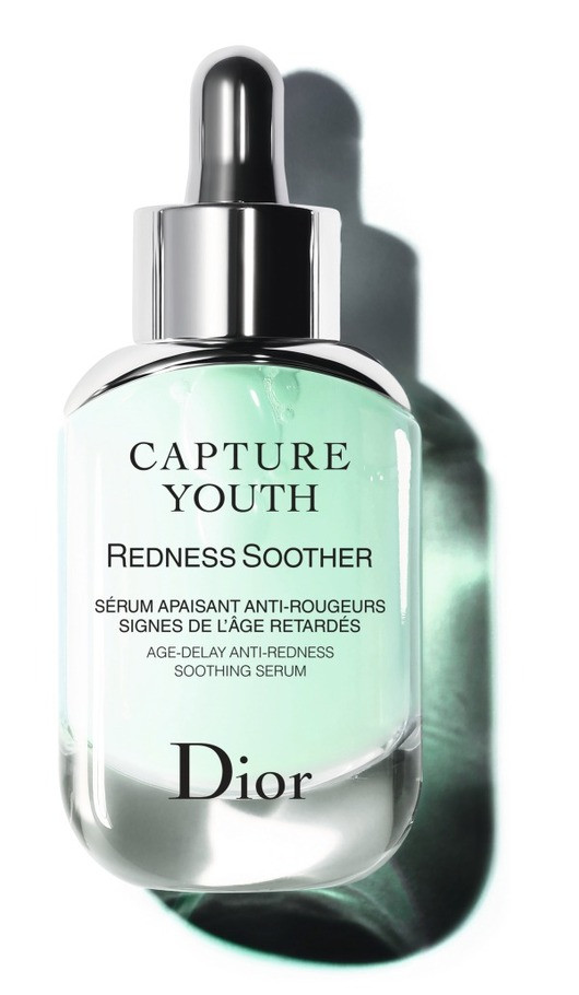 Capture Youth Redness Soother, DIOR