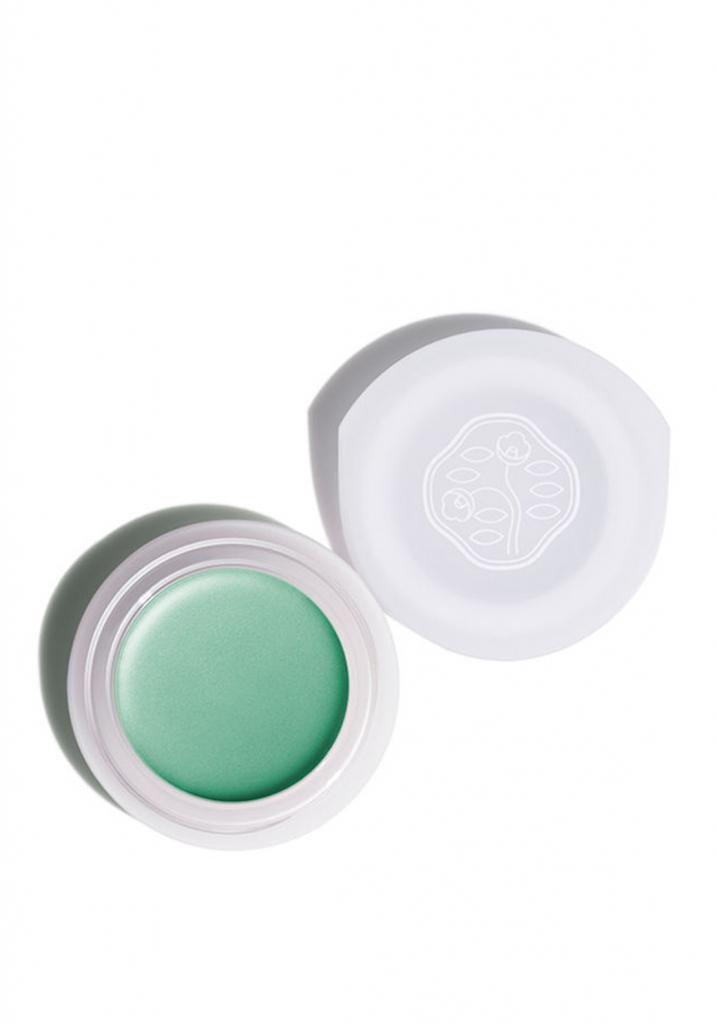 Paper Light Cream Eye Color, SHISEIDO