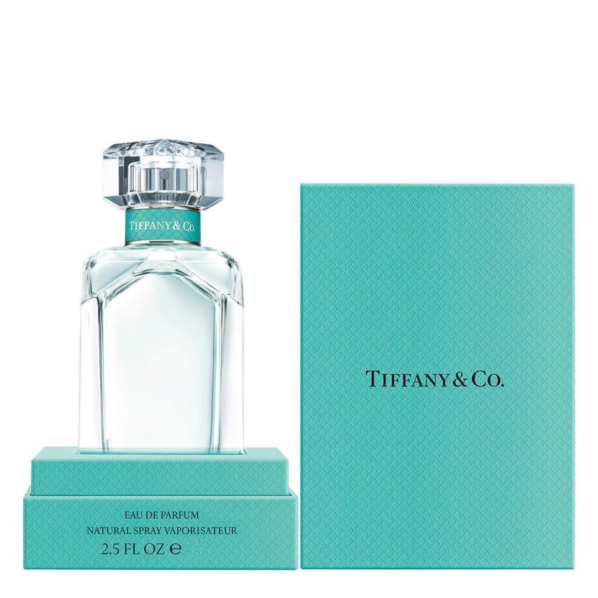 Tiffany & Co edp parfume