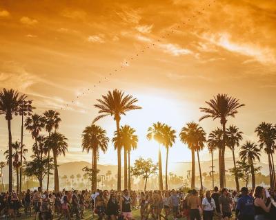 Что нужно знать о фестивале Coachella?-430x480