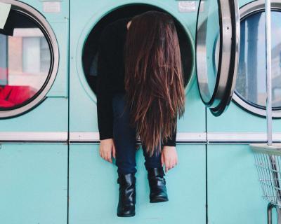 Синдром хронической усталости: что делать? Симптомы, диагностика и лечение