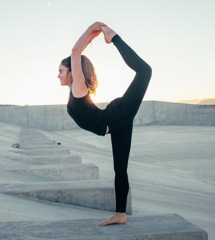 Стретчинг: Все, что вы хотели знать о самом популярном фитнес-занятии it-girls-430x480