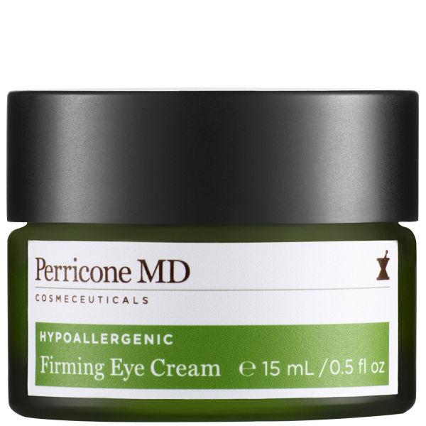 Hypoallergenic Firming EyeCream, PERRICONE MD