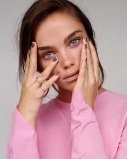 Сухая или обезвоженная: как понять, что происходит с вашей кожей?