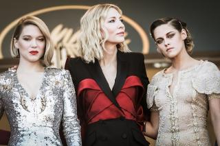 Каннский кинофестиваль 2018: результаты и имена победителей