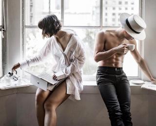 6 признаков того, что у вас с партнером полный дисконнект в отношениях