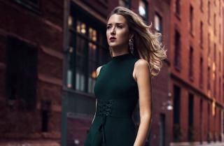 10 уроков стиля от Мэри Ортон из Instagram