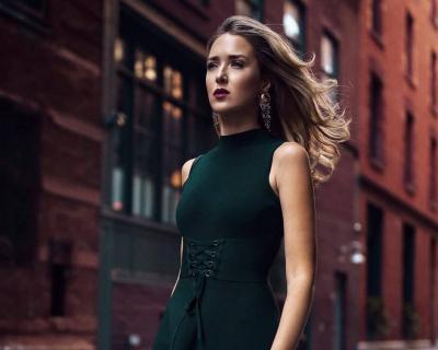 10 уроков стиля от Мэри Ортон из Instagram-430x480