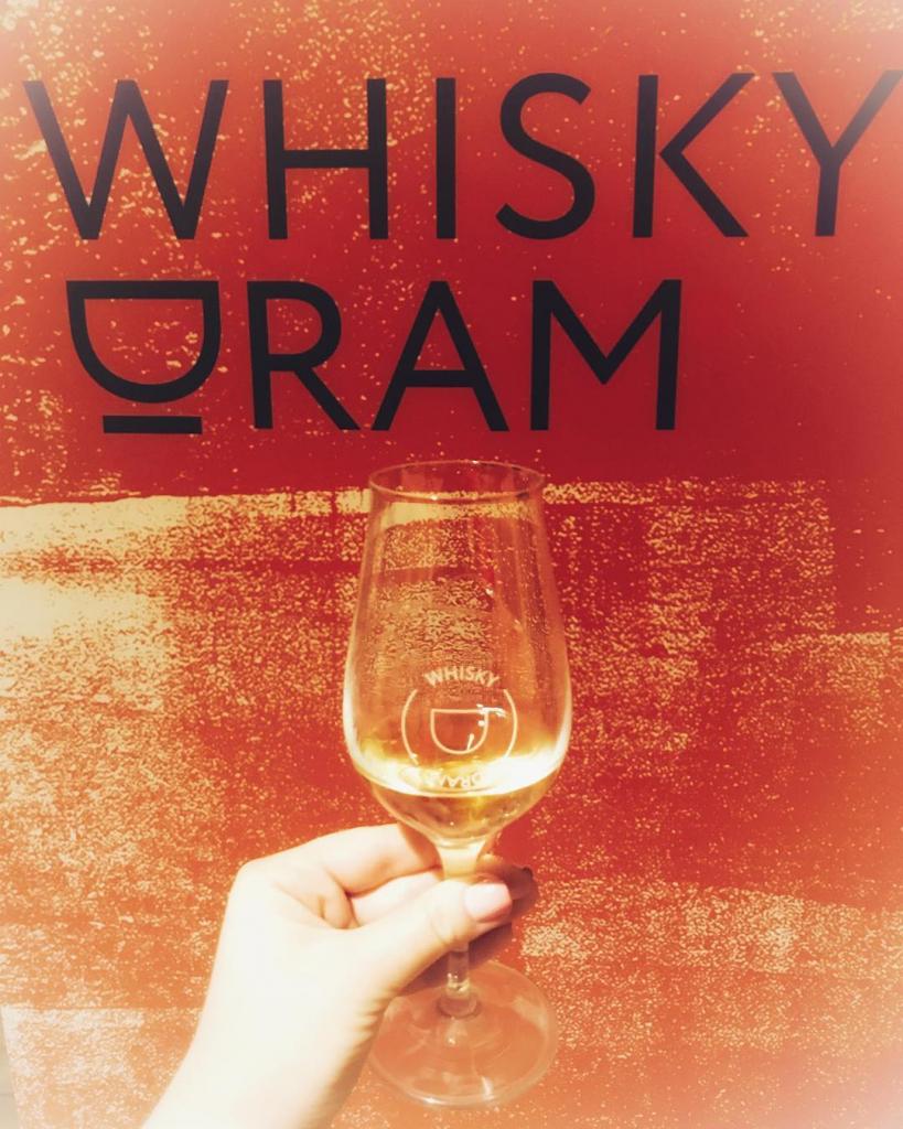 История любви женщин к виски-Фото 3