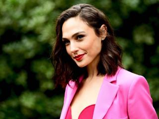 «Чудо-женщина» Галь Гадот отказалась вести Евровидение-2019