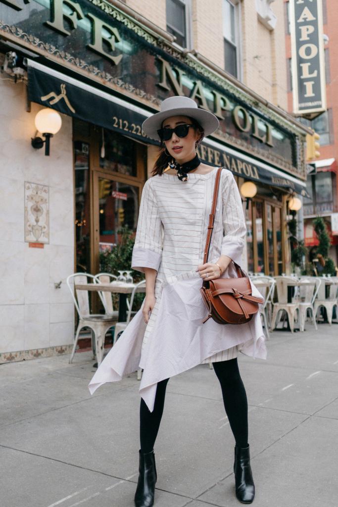 купить модные сумки 2018