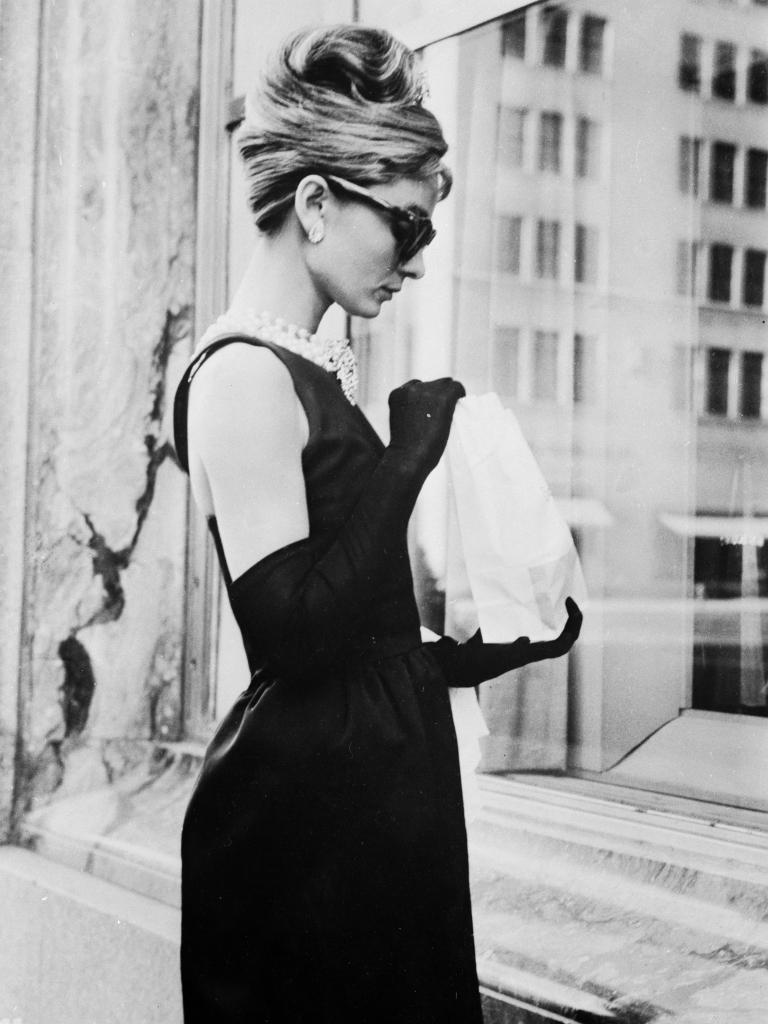 Лучшие цитаты Одри Хепберн, которые никогда не смогут надоесть-Фото 4