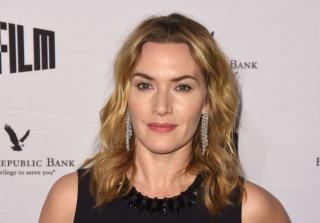 Кейт Уинслет раскритиковала откровенные наряды коллег-актрис