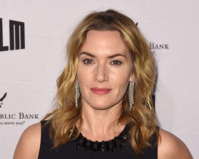 Кейт Уинслет раскритиковала откровенные наряды коллег-актрис-430x480