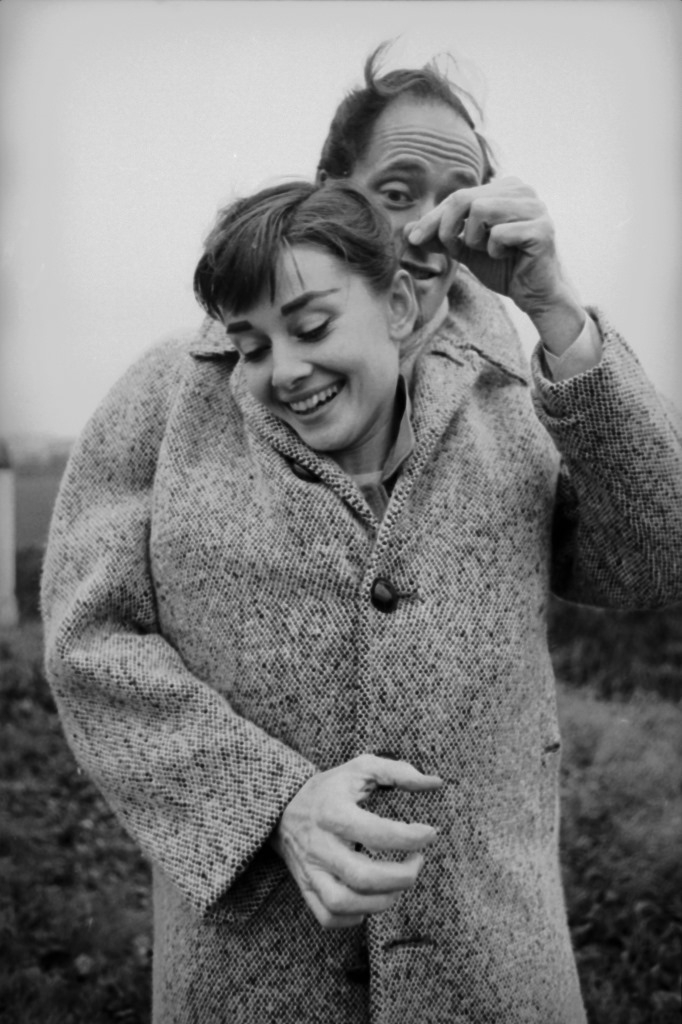 Лучшие цитаты Одри Хепберн, которые никогда не смогут надоесть-Фото 5