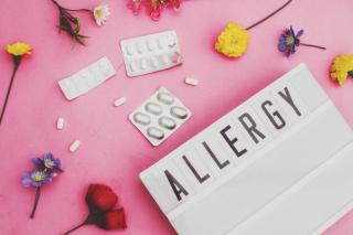 7 мифов об аллергии, в которые не стоит верить