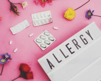 7 мифов об аллергии, в которые не стоит верить-430x480