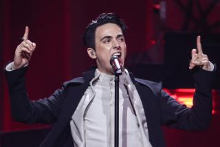 Евровидение-2018: видео выступления победителя и какое место заняла Украина?