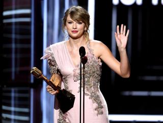 Billboard Music Awards 2018: Полный список победителей и звездные гости