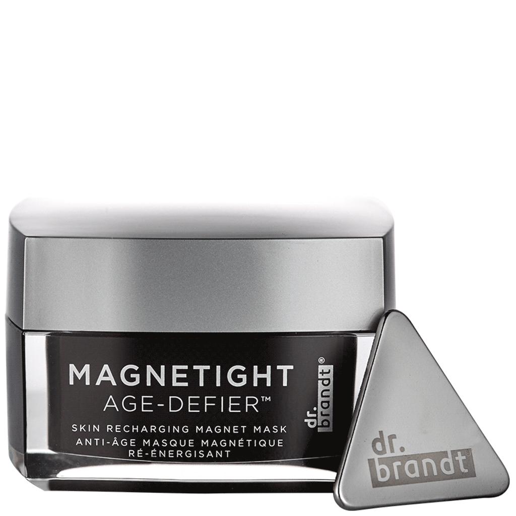 Magnetight Age-Defier,Dr. Brandt