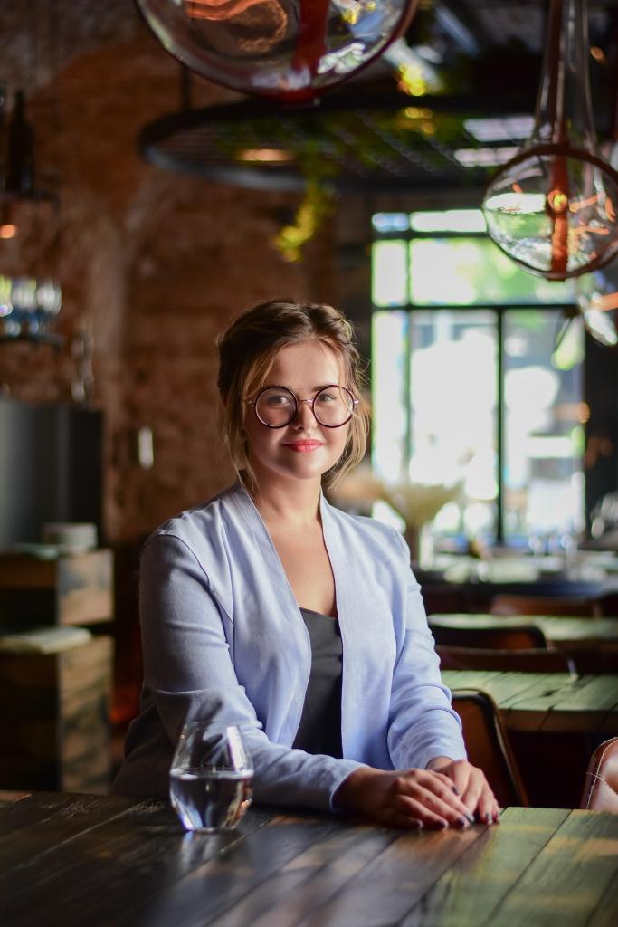Girl Power: Анастасия Белоус, топ-менеджер в сфере управления, развития и продвижения бизнеса-Фото 3