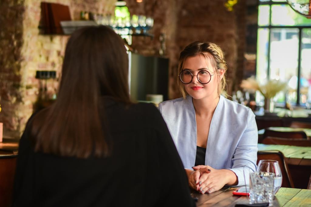 Girl Power: Анастасия Белоус, топ-менеджер в сфере управления, развития и продвижения бизнеса-Фото 2