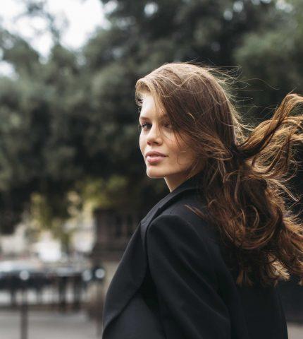 6 продуктов, которые негативно влияют на здоровье волос-430x480