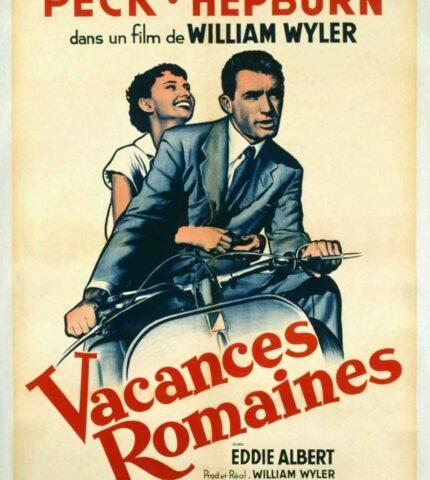 Романтические комедии, которые можно смотреть не один раз-430x480