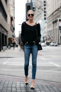 fashionjackson.com