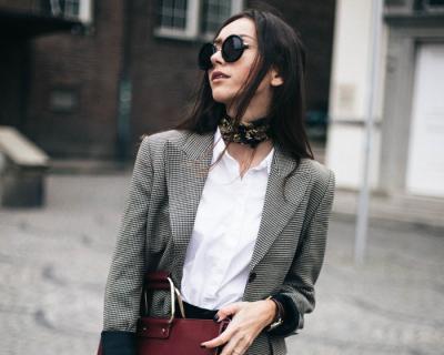 5 «скучных» предметов гардероба, которые вы просто не умеете носить-430x480