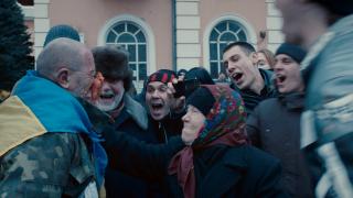 «Донбасс» Сергея Лозницы получил премию на Каннском кинофестивале