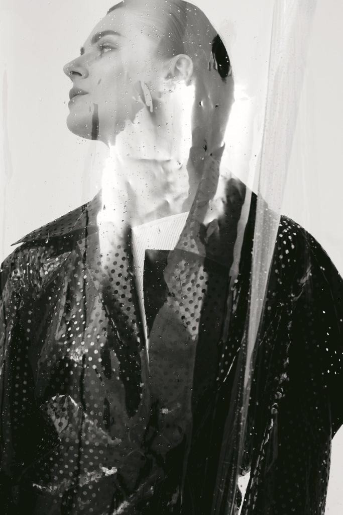 Маша Ефросинина о жизненной позиции, благотворительности и стиле-Фото 4