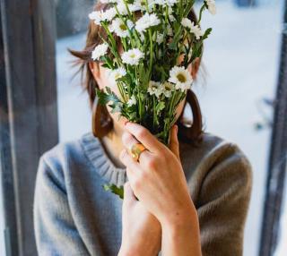 6 способов спастись от сезонной аллергии