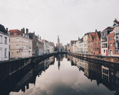 5 европейских городов, которые можно посмотреть за три дня-430x480