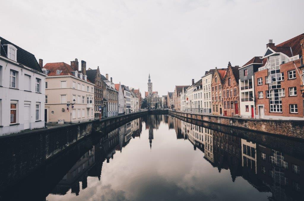 5 европейских городов, которые можно посмотреть за три дня-320x180