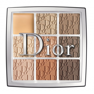 палета теней для век Dior Backstage Eye Pallette