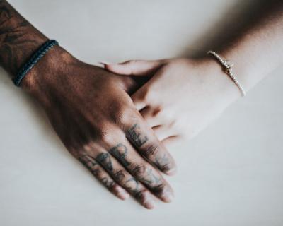 Курс на счастье: Причины конфликтов в паре и как с ними бороться-430x480