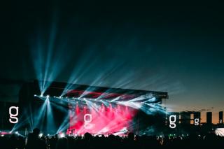 Лучшие фестивали лета
