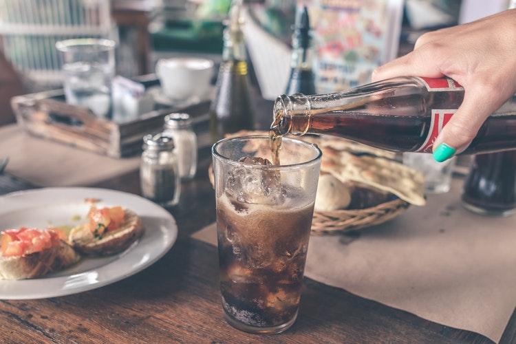 6 популярных напитков, которых лучше избегать-Фото 2