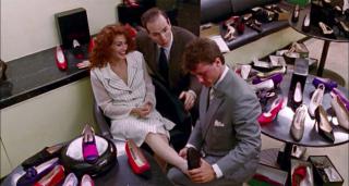 Fashion-вдохновение: шесть весенних образов из фильма «Красотка»