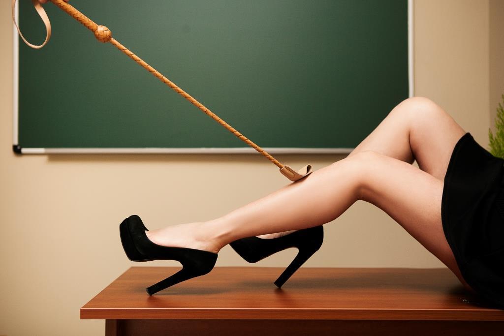 Сексологи назвали ТОП-7 эротических фантазий украинцев-Фото 4