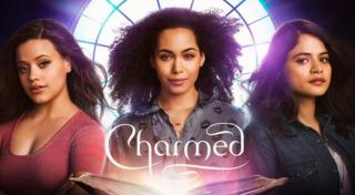 «Зачарованные» возвращаются: первый трейлер продолжения сериала