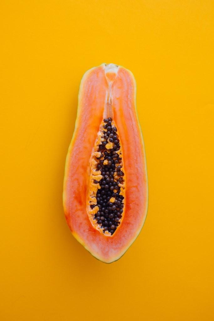 Польза или вред: Вся правда об интимных средствах гигиены-Фото 2