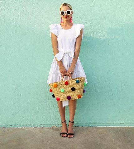 7 трендовых платьев, которые стоит купить этим летом-430x480