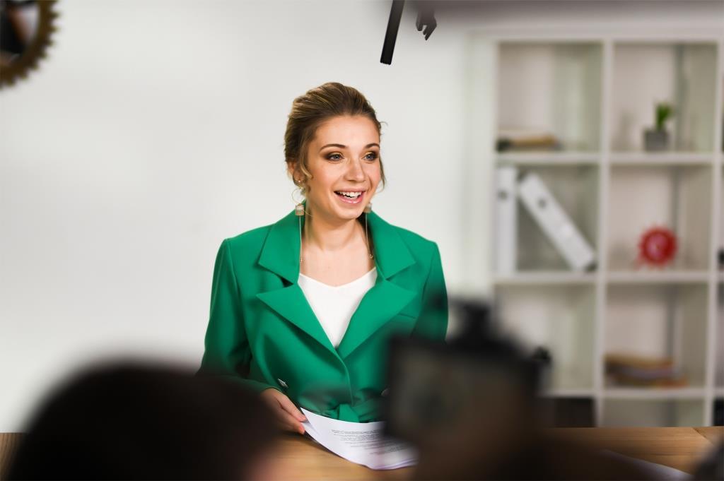 #ЯЗНАЮКАК: интервью с Ниной Левчук-Фото 1