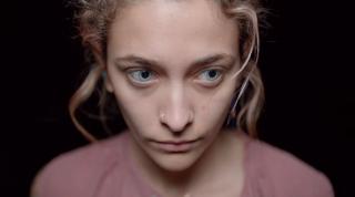 Группа «Thirty Seconds To Mars» выпустила эмоциональный клип