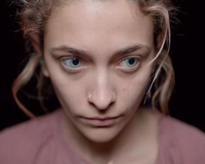 Группа «Thirty Seconds To Mars» выпустила эмоциональный клип-430x480
